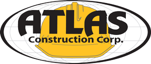 Atlas Construction Corp